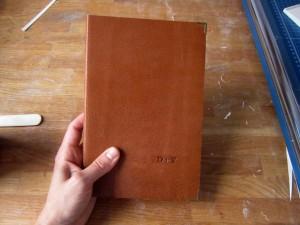 D+Tbook5