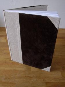 SMDbook
