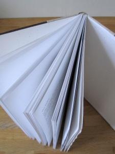 SMDbook2