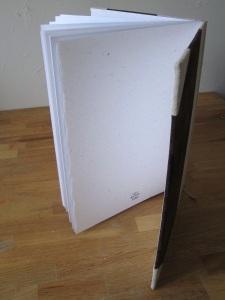 SMDbook3
