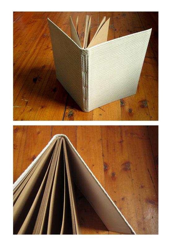 twoSUBJECTbooks
