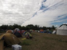 tent city 2